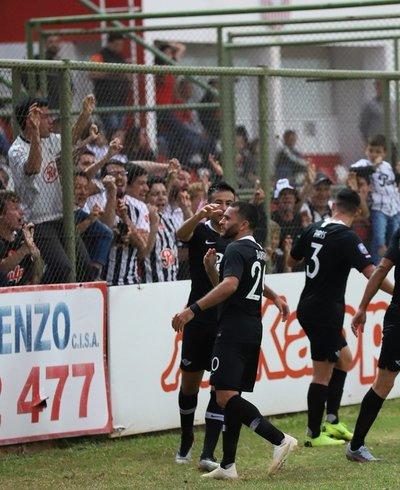 Primera jornada del Clausura deja a seis equipos líderes