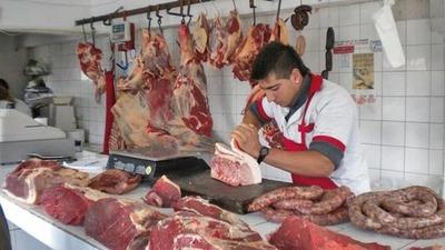 Venezolanos pasaron de comer 21 kilos de carne al año a solo 3