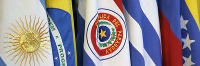 El Mercosur renace con una orientación liberal