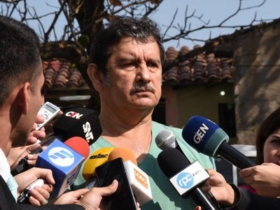 Crimen en el Chaco: Víctimas fueron asesinadas hace 6 días