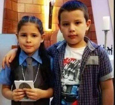 Institución educativa de niños asesinados exige justicia al Gobierno