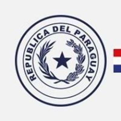 "Declarado Interés Institucional ""VIII Congreso Paraguayo de Endodoncia"""