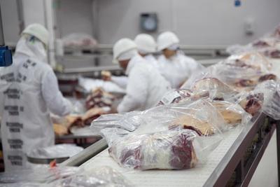 CE asegura que las importaciones desde Mercosur cumplirán las normas europeas