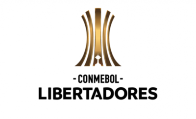 HOY / Definen itinerario de la Libertadores del año próximo