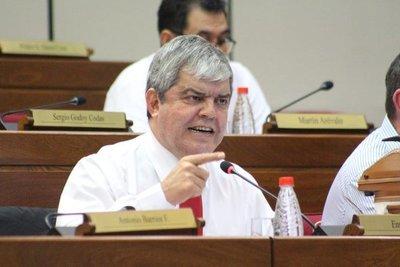 Del ministerio de Abdo a ministerio de la Corte: Alertan que mecanismo de elección a dedo podría replicarse
