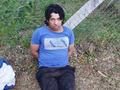 Masacre en el Chaco: Capataz relató últimos minutos de las víctimas