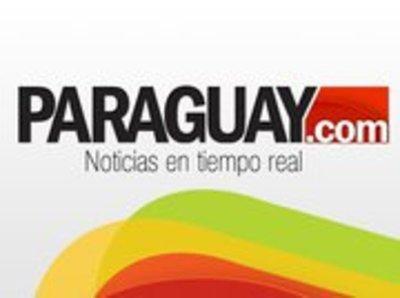 Docentes de Mariano Roque Alonso piden justicia por cuádruple crimen