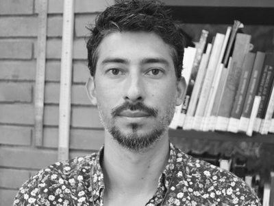 Escritor paraguayo lanza libro de ficción basado en CDE y Asunción