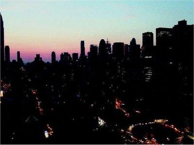 Nueva York: Compañía dice que cable defectuoso causó apagón