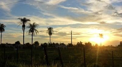 Anuncia un martes fresco a cálido y sin lluvias en el sur