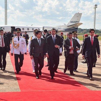 Cumbre de Mercosur buscará acelerar implementación de acuerdo con UE, anuncia ministro