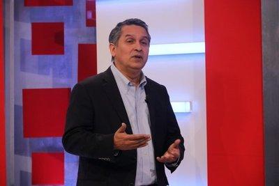Anunciarán en Cumbre de MERCOSUR eliminación del roaming en la región