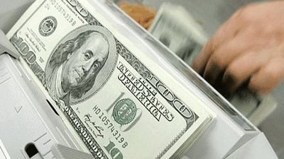 Economista explica que tendencia actual del dólar permitirá mayor impulso comercial