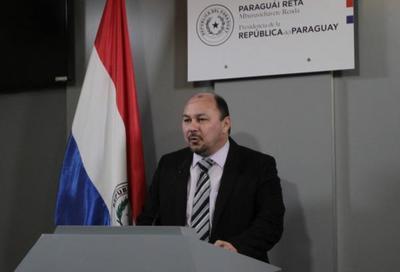 Aduanas: Nuevo sistema de control impacta positivamente en la producción local