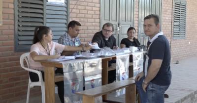 Elecciones Municipales 2020: Reiteran importancia de actualizar datos del Registro Cívico Permanente