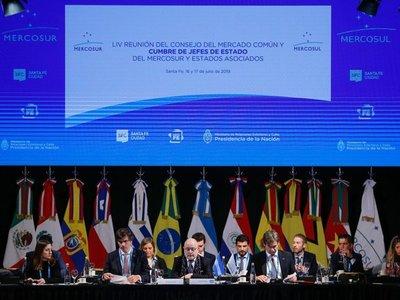 6 temas claves que el Mercosur debate en Argentina