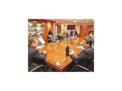Ejecutivo promulgará cambios aplicados a legislación penal