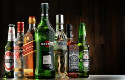 Paraguay, sexto en consumo de alcohol en América Latina