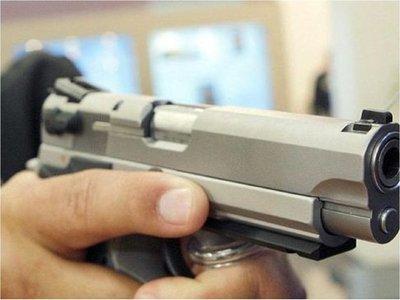 Familia vivió momentos de terror en intento de asalto en San Ignacio