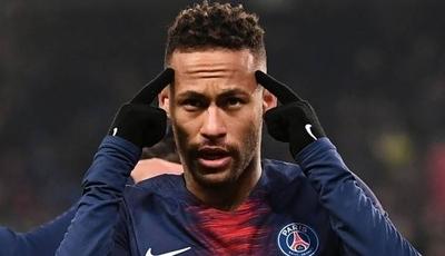 HOY / La oferta que habría rechazado PSG del Barcelona por Neymar