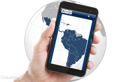 Mercosur confirma el fin del roaming para Paraguay, Argentina, Uruguay y Brasil