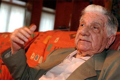 Concurso de novela inédita Augusto Roa Bastos