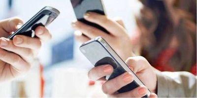 Eliminar roaming demoraría unos años, estiman