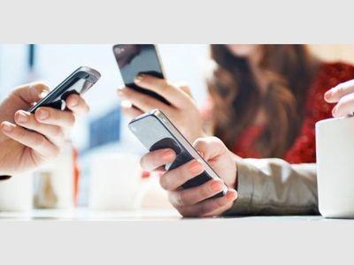 Mercosur firma acuerdo para eliminar el cobro del roaming