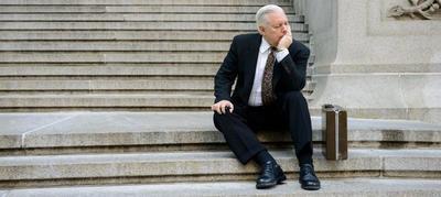 Denuncian despidos irregulares en el MDS