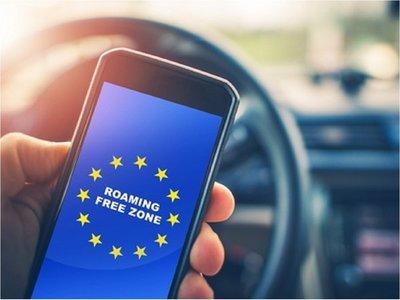 Eliminación de cobro del roaming aún debe pasar por Congresos