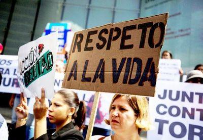 """Paraguay pide  investigación """"creíble"""""""