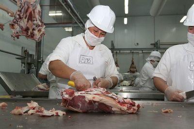 Empresarios paraguayos piden reparto igualitario en cuota de carne de la UE