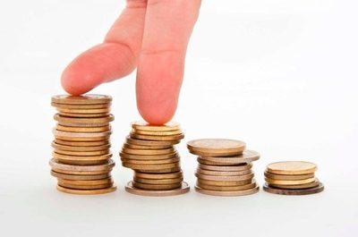 Gremio pide reducción del gasto público