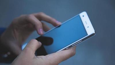 Es un hecho: Eliminan el roaming en el Mercosur