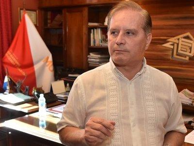 Regular alquileres de viviendas será un retroceso, afirma ministro Durand