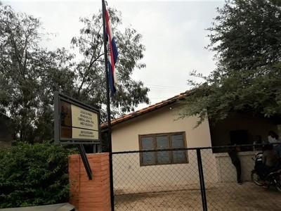 Imputados en caso Taguató aguardan resolución de Juzgado de Garantías
