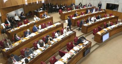 Aprueban las modificaciones  en Código Penal