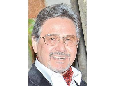 Falleció el reconocido abogado Jorge Seall