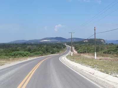 FOCEM aprueba obras adicionales para el tramo Concepción-Vallemí
