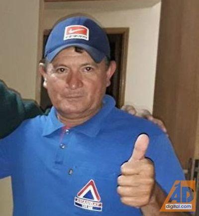 Fallece conocido locutor de idioma guaraní