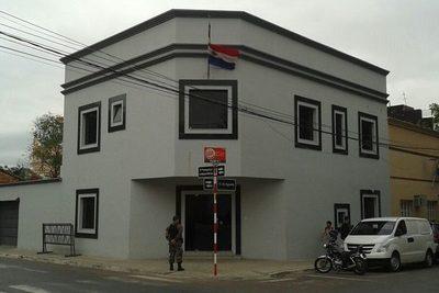 ¿Quién estará al frente de la Secretaría Anticorrupción?