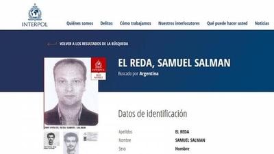 HOY / EE.UU ofrece US$ 7.000.000  por hombre que estuvo (¿está?)  en Paraguay: mató a 85 personas
