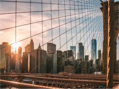 Nueva York, preparada para la ola de calor más severa en años
