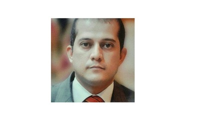 Gobernador destituye a asesor jurídico que concilio demanda sin consultarlo