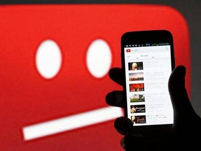EEUU y Google acuerdan multa millonaria por privacidad de menores