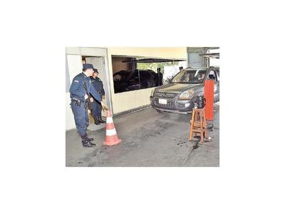 Disminuirá el número de policías en la Cámara Baja