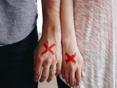 Alerta la OMS: ¿Cuántas personas tienen una enfermedad o infección de transmisión sexual?