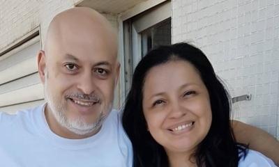 Esposa de Payo Cubas dispara contra los medios