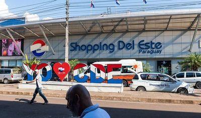 Paraguay procura una nueva transformación después de 15 años de crecimiento rápido