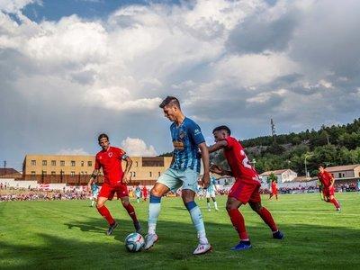 El Atlético gana, Vitolo sobresale y Joao Félix sufre una contusión